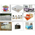 Baby Diaper, Face Mask, Shoe Cover, Agricultural , Shopping Bags Usage PP Spunbond Nonwoven Fabric
