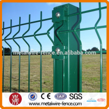 Made in Anping China Hot Sale alta qualidade soldada Fence Mesh Mesh