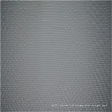 Heißer Verkauf und gute Qualität Polyester Schlamm Entwässerung Mesh Gürtel