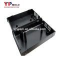 Automobile Car Fittings Interior Components Plastic Injection Mould