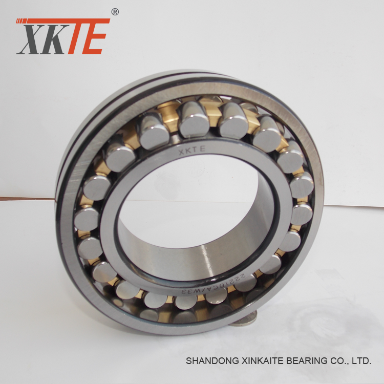 22216 Ca Spherical Roller Bearing