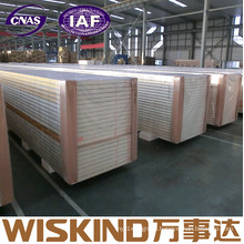 Cold Room Puf Sandwich Panel