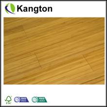 Top 10 karbonisierte vertikale Bambus Floring Tg (vertikale Bambusparkett)