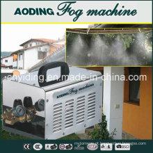 Máquina de nebulização de alta pressão para indústria e serviço comercial 3L / Min (YDM-2803A)