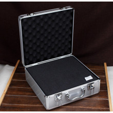 Caixa de alumínio da ferramenta do ofício da qualidade