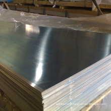 3003 Aluminum Sheet for Storage