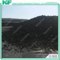 Großhandelsguter Preis-Gießerei-Koks-Art Diät-Koks für Stahlerzeugungs-Industrie