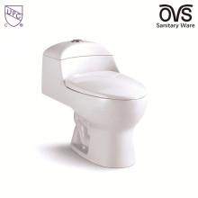Ceramic American Standard Toilet