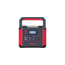 330W Portable power station