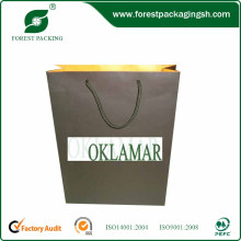 Cheap Paper Shopping Bags