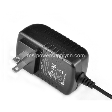 Pengganti Ac Dc Power Adapter