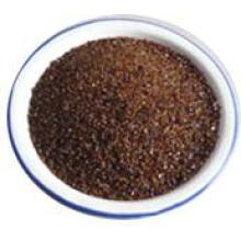 Schweißen Verbrauchsmaterialien für Ölplattform (hj350)