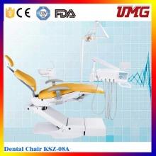 Modern Designed Dental Stühle Ausstattung Preis