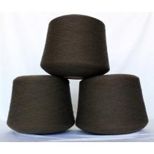 Carpet+Fabric%2FTextile+Knitting%2FCrochet+Yak+Wool%2FTibet-Sheep+Wool+Yarn