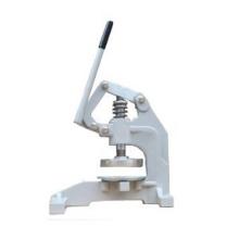 Сэмплер давления для минеральной ваты/минеральной ваты испытание оборудования