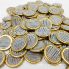 фильтры серии клапанов 663,664,665,691,760 фильтровальные диски трубопроводная фильтрация