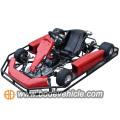 Racing Go Karts for Sale 110cc Racing Buggy