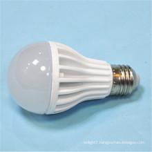 ultra bright 120V 240V 12v 24v SMD5730 12v dc led light bulb 9w
