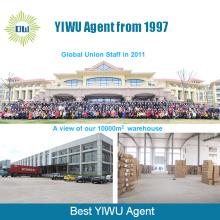 Đại lý mua chuyên nghiệp YIWU