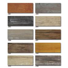 """Vinyl Plank Flooring 6""""*36""""*2.0mm"""