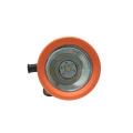 Miner Safety Cap Cree LED Cap Light