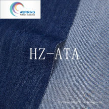 14.5oz 100%Cotton 7X6 Denim Fabric