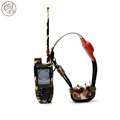 "30M 1080P HD Black IR 3G MMS/GPRS thermal hunting camera and trail cam with 3"" LCD screen hunting camera mms"