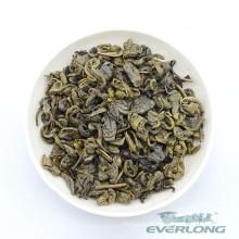 Pólvora de qualidade superior do chá verde (9575)