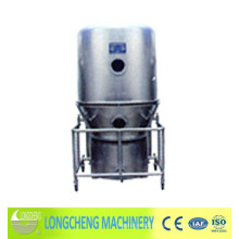 Gfg High Effektive Fluidisierende Trocknungsmaschine