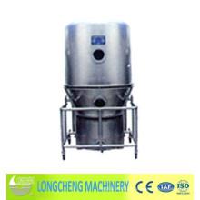 Máquina de secagem de fluidificação eficaz alta de Gfg
