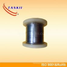 resistance heating alloy wires