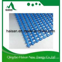 China Best Sell Bunte Lowes Wire Mesh Alkali-resistent Fiberglas Mesh für Außenwand