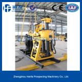 Small Drilling Rig (HF130)