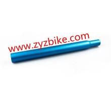 MTB bike suspension seatpost 27.2/31.6 mm bike parts and accessories