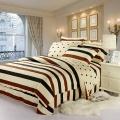 100% Cotton Pigment   Bed cover Set /Duvet Cover Set