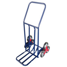 High Quality Stair Climbing Hand Trolley (HT1312)