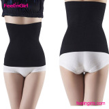 High quality lumbar support warm waist support belt