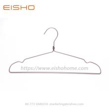 Aluminum Suit Wire Hanger  AL007