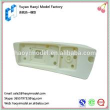 Produit d'injection plastique de bonne qualité hot sell machine mini injection plastique 2014 pièces d'injection en plastique en Chine
