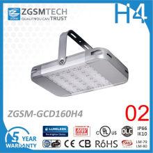 Luz alta barata da baía do diodo emissor de luz 160W com sensor de movimento IP66