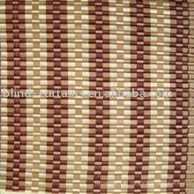 Tela de bambú de moda