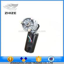 Motor do limpador de 53202838 180w 24v para o barramento