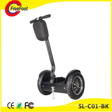 2 Rad Self Balancing Elektrischer Sightseeing Scooter