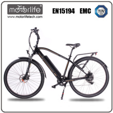 electric bicycle 2017 / 48v 500w bike electric bafang ebike