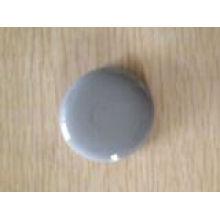 Grânulo de vidro, produto do aquário, fonte do animal de estimação