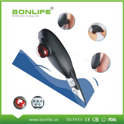 Hot Sale High Quality Automatically Electric Massage Hammer