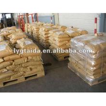 Dimagnesium phosphate food grade