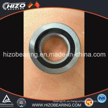 Cojinete de guía de mástil de baja fricción en Stock (83111C3)