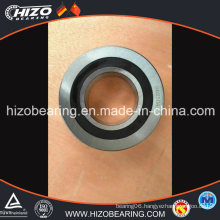 Low Friction Forklift Mast Guide Bearing in Stock (83111C3)