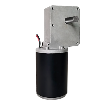 Garage Door Motor Cost | New Garage Door Motor Cost | Sliding Garage Door Motor